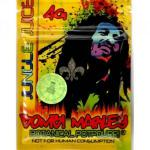Marley Jungle 4g