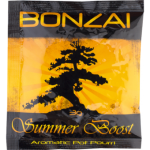 Bonzai Summer Boost 3G