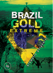 BRAZIL Gold Extreme