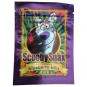 Scooby Snax Blueberry 4G